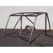 Yamaha Rhino 2 seat Roll Cage