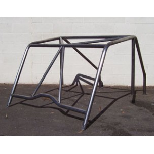 http://50caliberracing.com/1019-thickbox_default/yamaha-rhino-2-seat-roll-cage.jpg