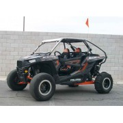 Polaris RZR XP1000 Roll Cage
