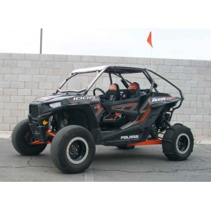 http://50caliberracing.com/1022-thickbox_default/polaris-rzr-xp1000-roll-cage.jpg
