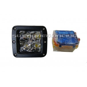 http://50caliberracing.com/1036-thickbox_default/2-inch-led-pod-light-with-multi-colored-covers.jpg