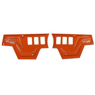 http://50caliberracing.com/1046-thickbox_default/xp1000-6-switch-dash-panel-only-orange-.jpg