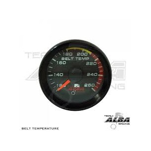 http://50caliberracing.com/1081-thickbox_default/alba-belt-temperature-gauge.jpg
