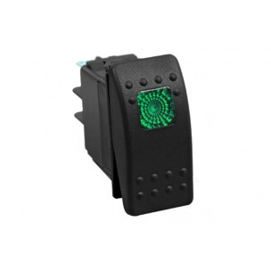 http://50caliberracing.com/1150-thickbox_default/on-on-off-green-rocker-switch.jpg