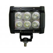 3 inch LED Light Bar