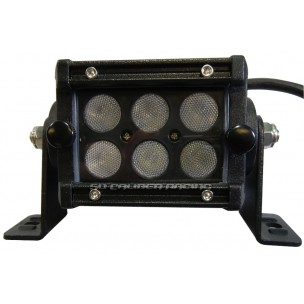 http://50caliberracing.com/1170-thickbox_default/50-caliber-racing-3-inch-led-light-bar.jpg