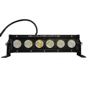 http://50caliberracing.com/1198-thickbox_default/50-caliber-racing-10-inch-big-led-light-bar.jpg