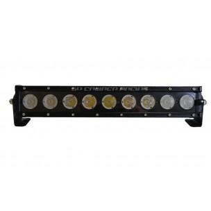 http://50caliberracing.com/1225-thickbox_default/50-caliber-racing-14-5-inch-led-light-bar.jpg