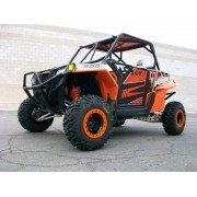 Polaris RZR  570, 800, XP900 Roll Cage