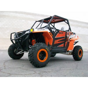 http://50caliberracing.com/1288-thickbox_default/polaris-rzr-570-800-xp900-roll-cage.jpg
