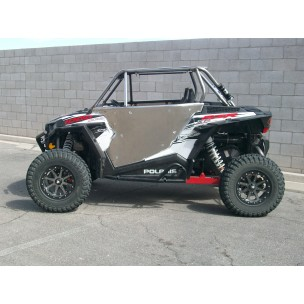 http://50caliberracing.com/1301-thickbox_default/polaris-rzr-xp-1000-roll-cage.jpg
