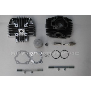http://50caliberracing.com/1331-thickbox_default/yamaha-pw80-top-end-rebuild-kit.jpg