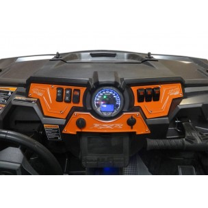 http://50caliberracing.com/1390-thickbox_default/xp1000-3-piece-dash-panel-orange-with-switches.jpg