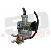 Carburetor ATC 110 3 Wheeler