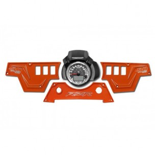 http://50caliberracing.com/1429-thickbox_default/xp1000-3-piece-dash-panel-only-orange.jpg