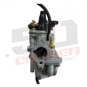http://50caliberracing.com/1469-thickbox_default/carburetor-suzuki-lt50.jpg