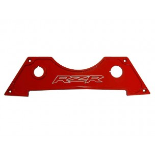 http://50caliberracing.com/1508-thickbox_default/polaris-rzr-xp-1000-center-1-piece-dash-panel-red.jpg