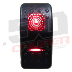 http://50caliberracing.com/1638-thickbox_default/rocker-switch-on-off-on-red.jpg