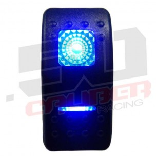 http://50caliberracing.com/1641-thickbox_default/rocker-switch-on-off-on-blue.jpg