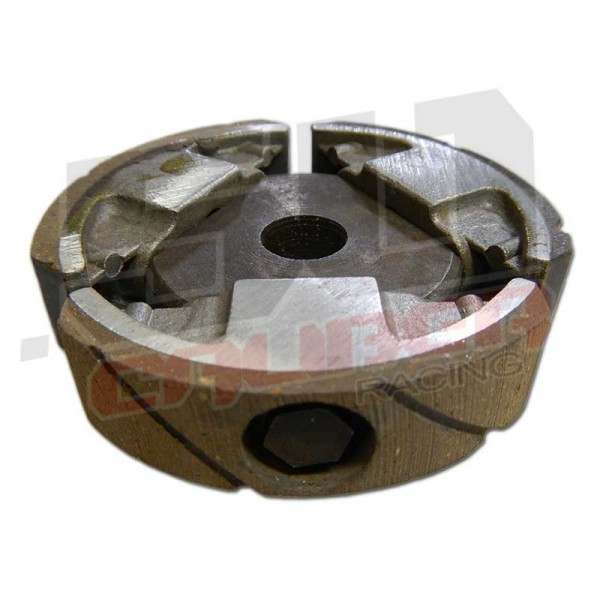 50 Caliber Racing Replacement Clutch For Ktm 50 Sx50 Dirt Pit Bike