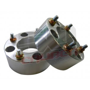 http://50caliberracing.com/1662-thickbox_default/wheel-spacers-4x110-2-inch.jpg