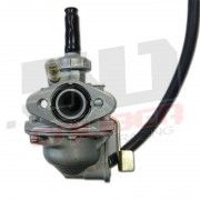 Carburetor Honda Z50 Pit Bike 32mm