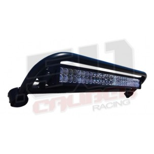 http://50caliberracing.com/1689-thickbox_default/xp1000-polaris-rzr-roll-cage-light-bar-rack-with-30-inch-led-light-bar.jpg
