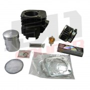 Polaris Sportsman 90 Top End Cylinder Kit