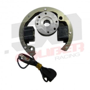 http://50caliberracing.com/1840-thickbox_default/stator-assembly-with-rotor-ktm-50.jpg