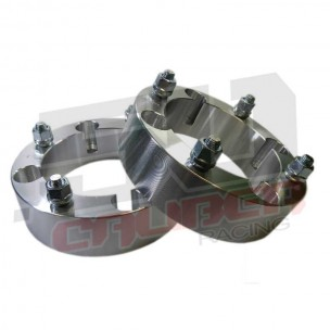 http://50caliberracing.com/1884-thickbox_default/wheel-spacers-4x156-2-inch-12x15-studs.jpg