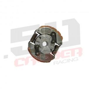 http://50caliberracing.com/1889-thickbox_default/clutch-ktm-50-with-morini-franco-engine.jpg
