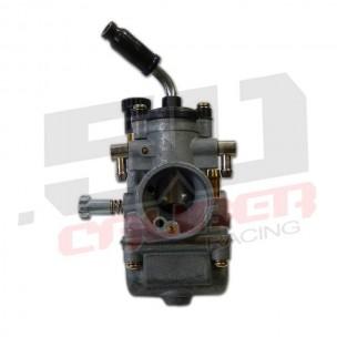 http://50caliberracing.com/1892-thickbox_default/carburetor-ktm-50-sx.jpg