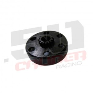 http://50caliberracing.com/1893-thickbox_default/clutch-drum-ktm-50-sx.jpg