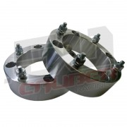 Wheel Spacers 4x156 2 inch