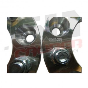 http://50caliberracing.com/1912-thickbox_default/wheel-spacer-5-x-5-inch.jpg
