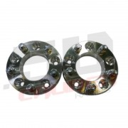 Wheel Spacer 5 x 5 Inch