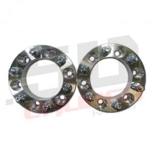http://50caliberracing.com/1931-thickbox_default/wheel-spacer-5-x-55-inch.jpg