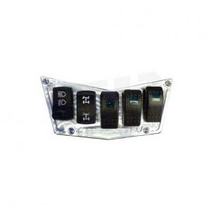 http://50caliberracing.com/1941-thickbox_default/5-switch-panel-50-caliber-racing-dash-panels.jpg
