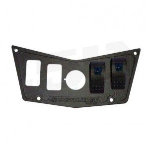 http://50caliberracing.com/1946-thickbox_default/50-caliber-racing-dash-panels-for-polaris-rzr.jpg