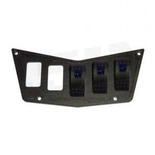 http://50caliberracing.com/1947-thickbox_default/5-switch-panel-50-caliber-racing-dash-panels.jpg