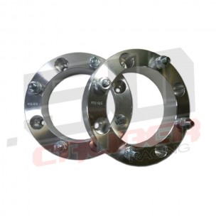 http://50caliberracing.com/2007-thickbox_default/wheel-spacers-4x156-15-inch.jpg