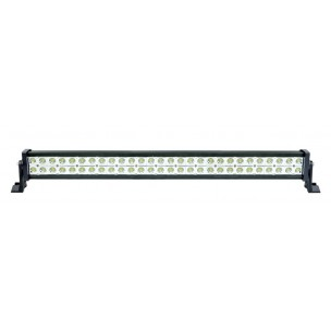 http://50caliberracing.com/2118-thickbox_default/20-inch-led-light-bar.jpg