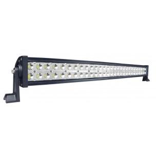 http://50caliberracing.com/2133-thickbox_default/40-inch-led-light-bar.jpg