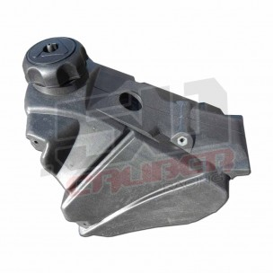 http://50caliberracing.com/2185-thickbox_default/gas-tank-for-ktm-50-sx.jpg