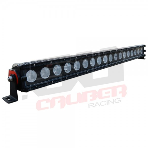 30 inch single row spot and flood beam 180 watt led light bar 10 led light bar 30 inch combo beam 180 watt super bright cree led emitters aloadofball Gallery