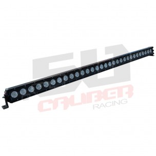 http://50caliberracing.com/2214-thickbox_default/led-light-bar-50-inch-combo-beam-300-watt.jpg
