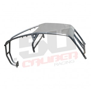 http://50caliberracing.com/2256-thickbox_default/polaris-rzr-xp1000-custom-pro-race-roll-cage.jpg