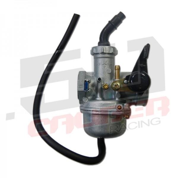 Honda ATV Carburetor Problems - Bing images