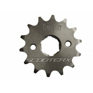 http://50caliberracing.com/232-thickbox_default/sprocket-420-14-tooth-17mm.jpg