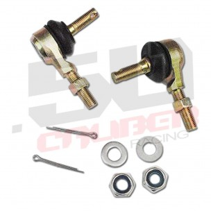 http://50caliberracing.com/2323-thickbox_default/tie-rod-end-kit-suzuki-lt250.jpg